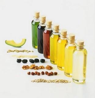 oils-for-hair-growth