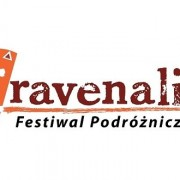 travenalia_logo
