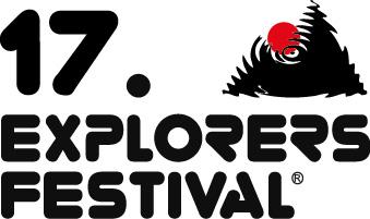 17Expl-logo-pion