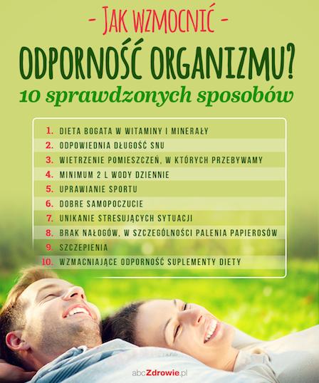 mini-infographic-odpornosc_s