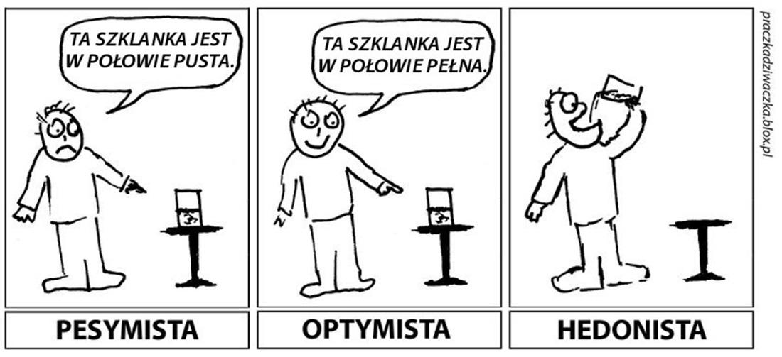 optymista-pesymista-hedonista