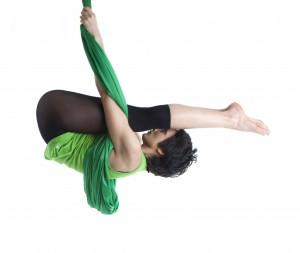 green-hammock-300x253