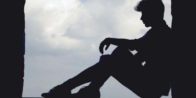n-boy-silhouette-628x314