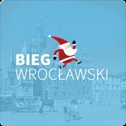 bieg_wroclawski-1