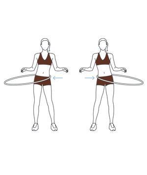 hula-hoop_300