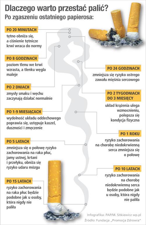 papierosy_palenie_infografika2