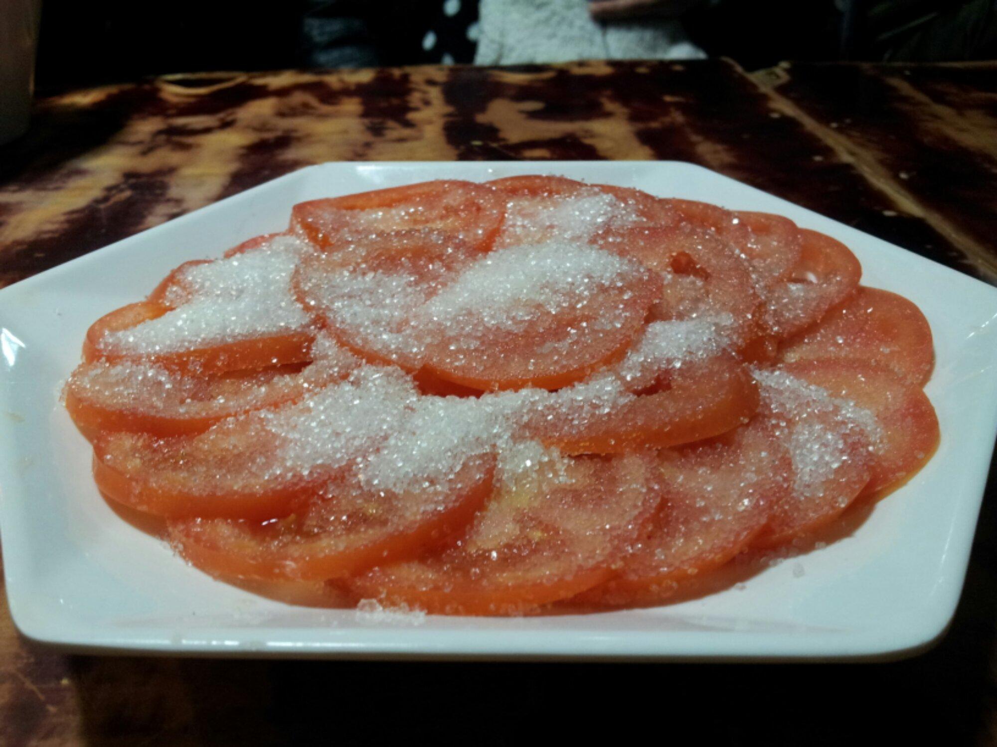 pomidory-z-cukrem