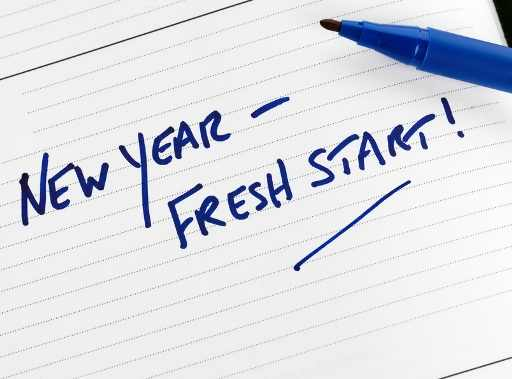 happy-new-year-resolutions-quotes