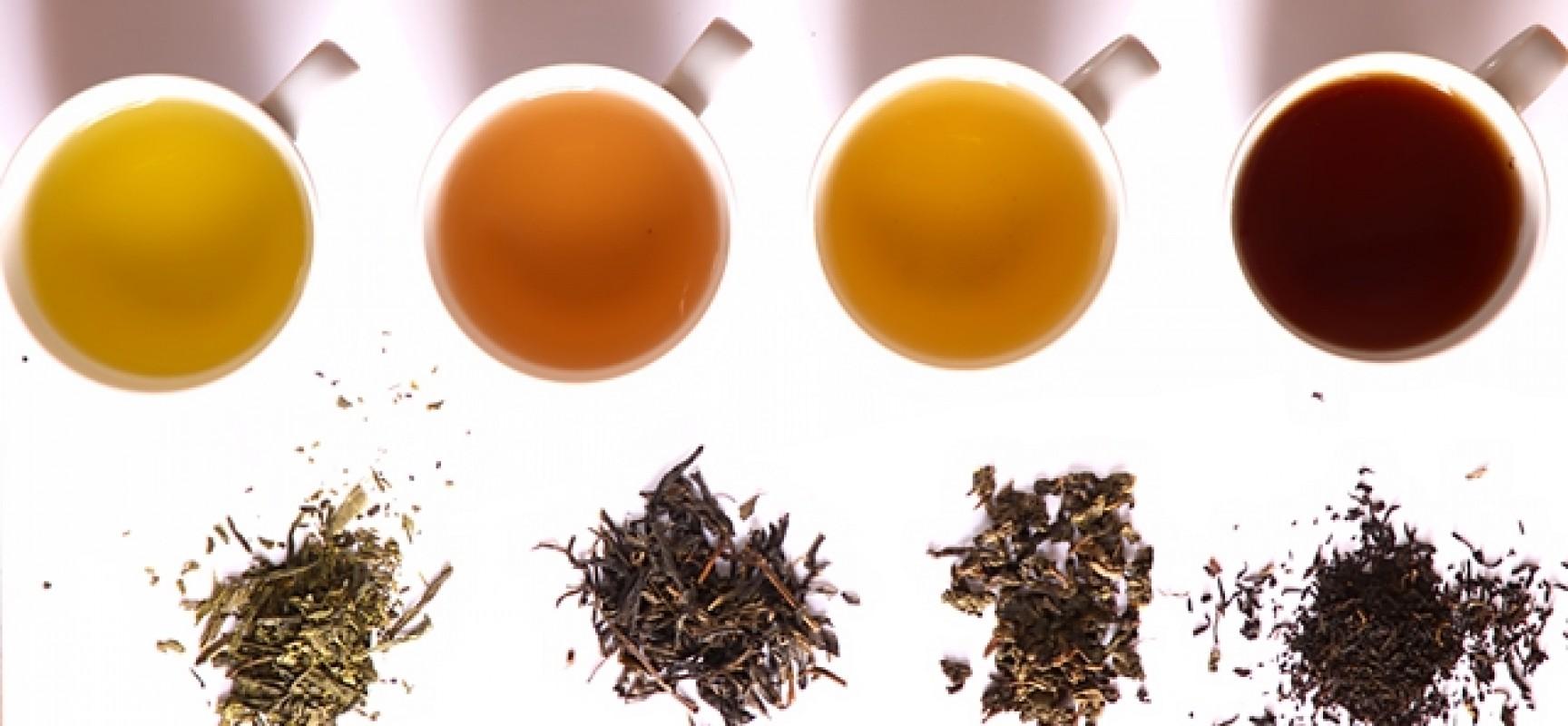 tea-1728x800_c