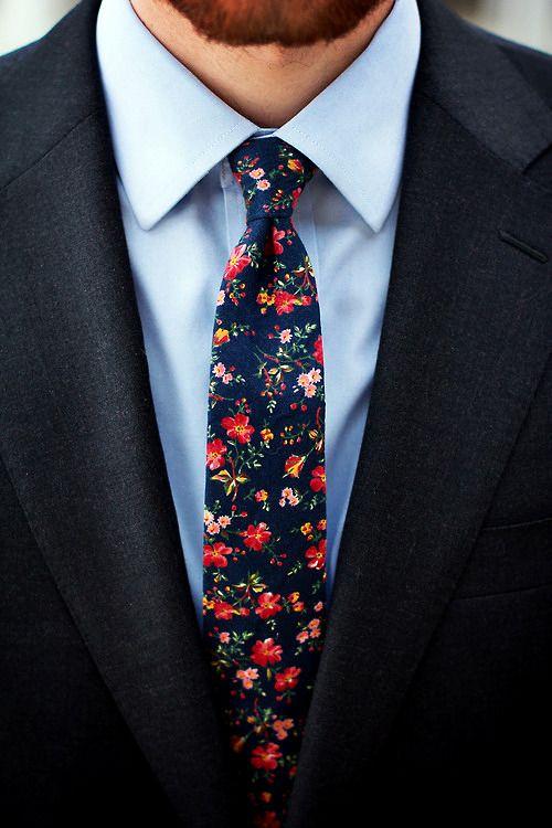 krawat2