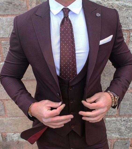 krawat3