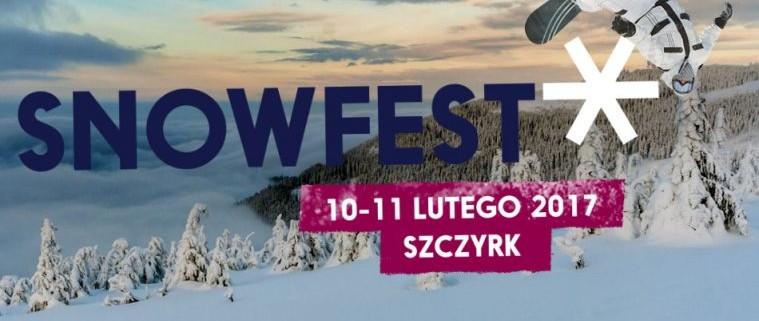 snowfest2017-759x500