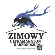 ultramaraton-karkonoski