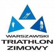warszawski_triathlon_zimowy