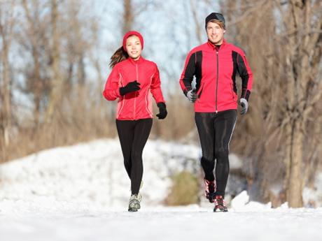 winter-running-460
