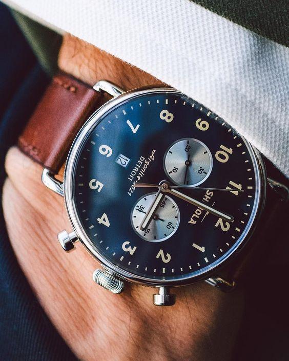 zegarek2
