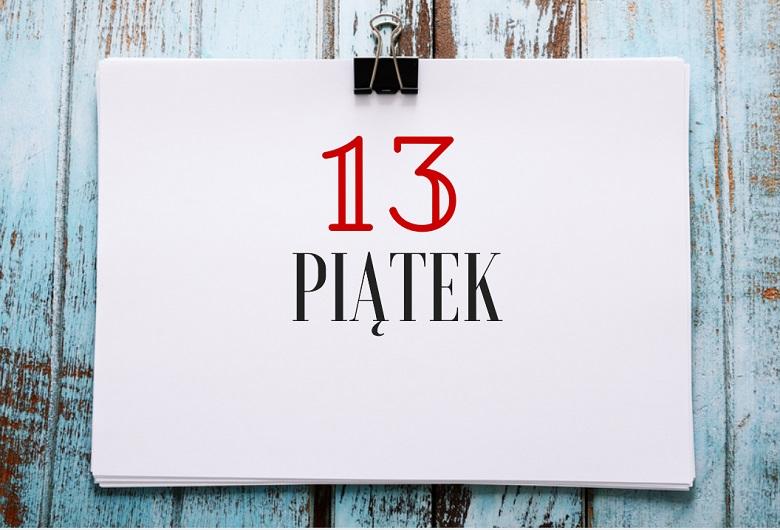 13kalendarz