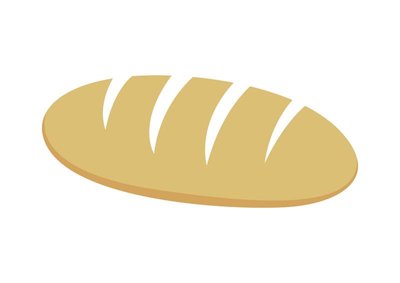 bread-vector-icon