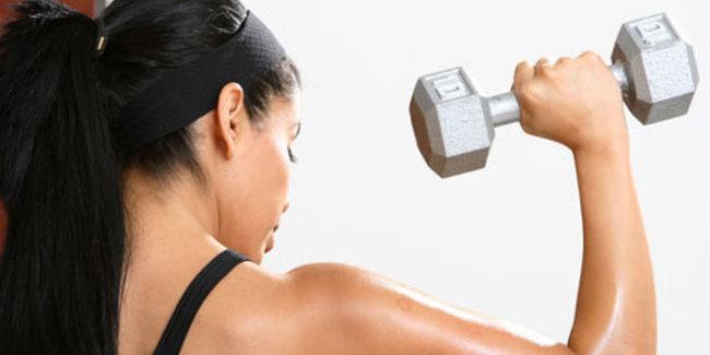 cara-membesarkan-otot-lengan-bagian-2