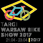 warsaw-bike-show-300-1
