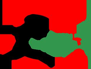 BiegKollataja_logo_308