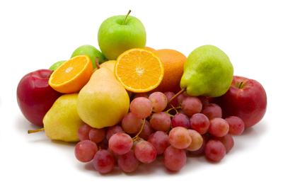 t_12057-fruktoza-400
