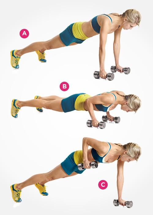 01-dumbbell-pushup-row-98c1190ee40af50f2e957f61611416b4