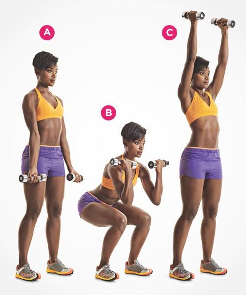 02-dumbbell-curl-squat-press-be4d9a3b50bbbcba1b33a0708c63b105