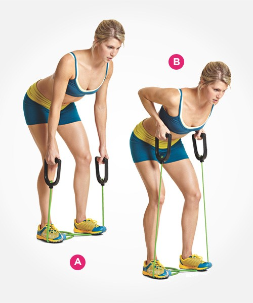 04-resistance-band-bent-over-row-4ccab7ee302708eb0d790388f9838ac3
