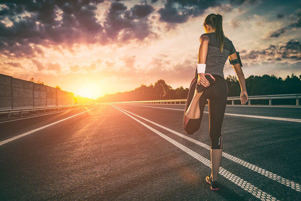 Comment-bien-courir-en-ville_width1024