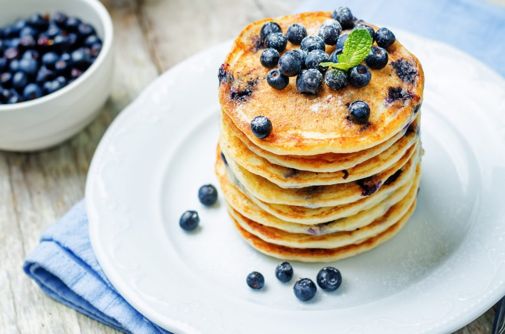 Mable-Wheelers-Blueberry-Pancakes-1024x678