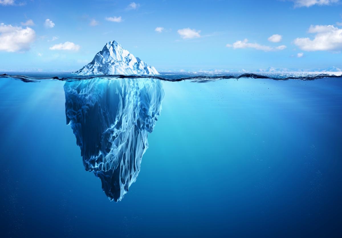 densidad-del-agua