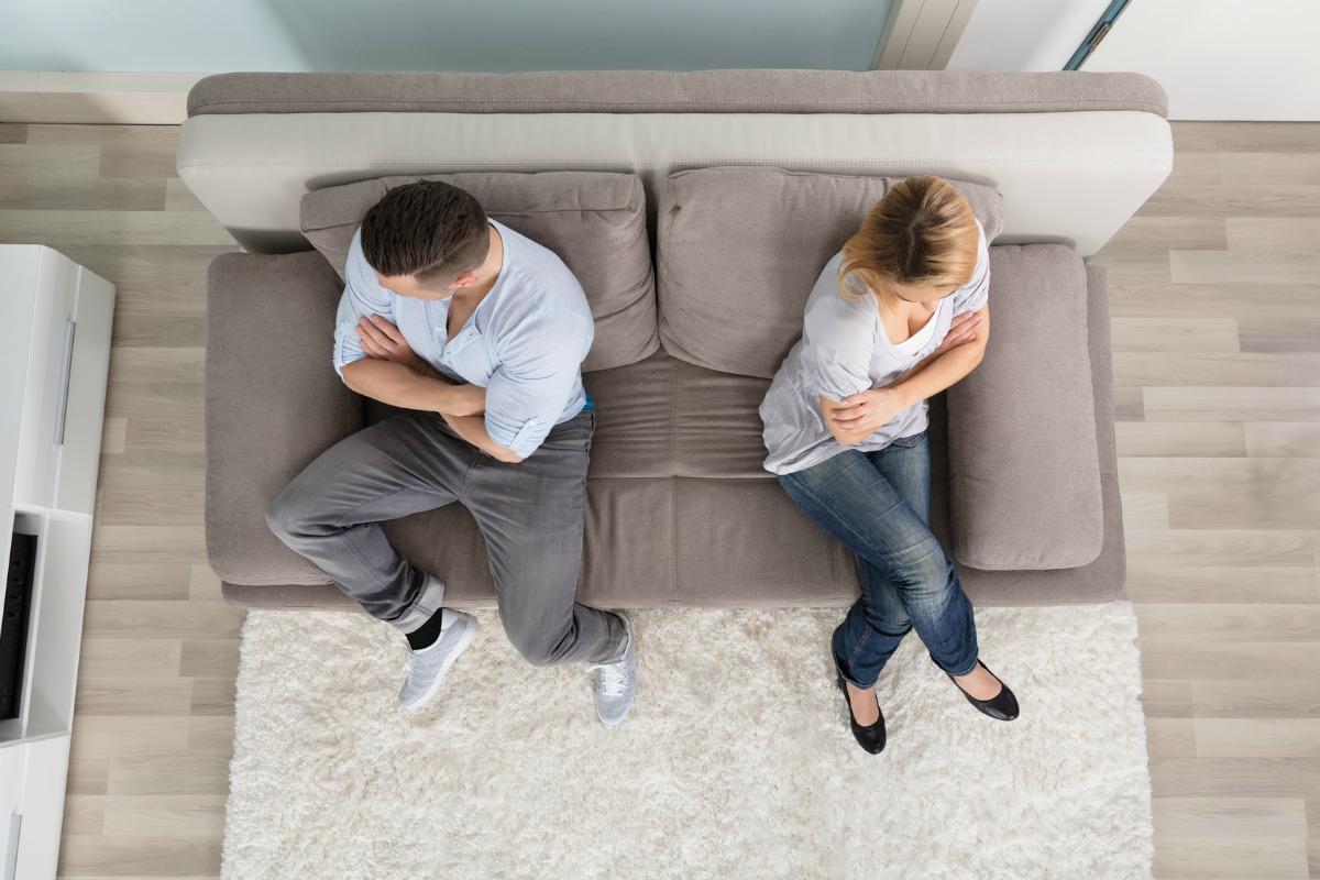 problemy-w-relacjach