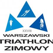 logo2766