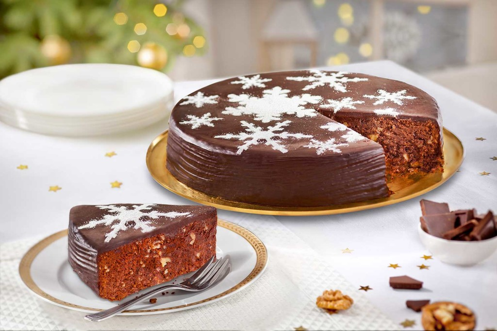 doble_chocolate-1024x683