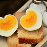 egg-hen-s-egg-boiled-egg-breakfast-egg-160850