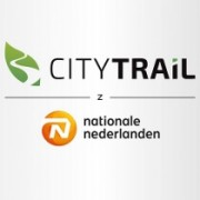 citytrail