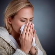 poznaj-7-chorob-ktore-tylko-udaja-grype-w-rzeczywistosci-sa-duzo-grozniejsze-2402117
