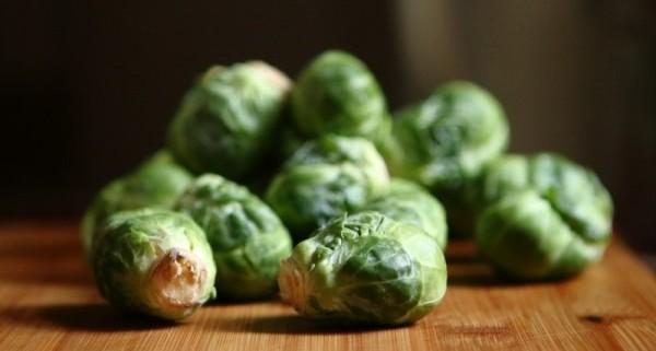 vegetation-vegetable-brussels