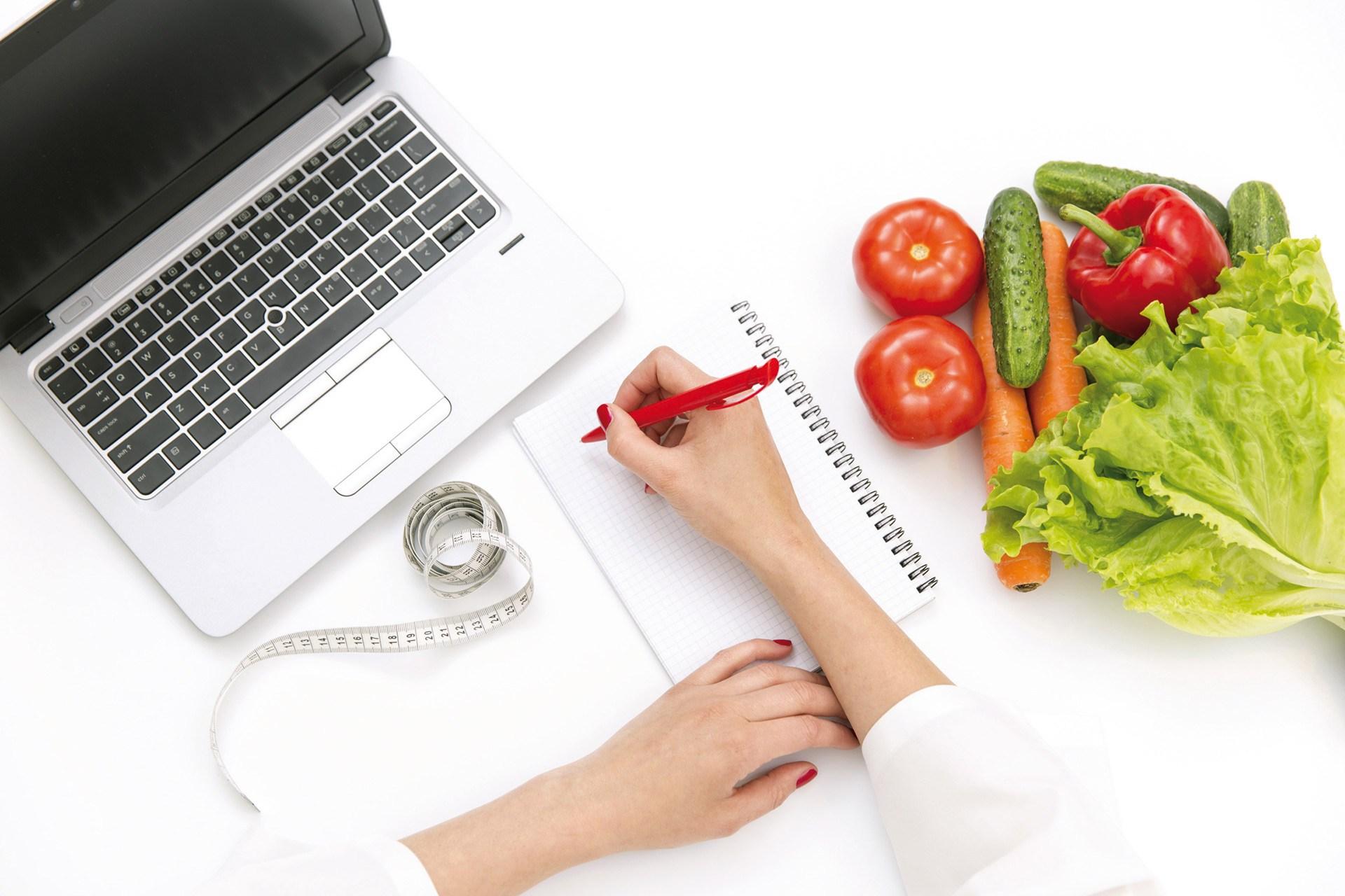 Diététique-et-thalasso