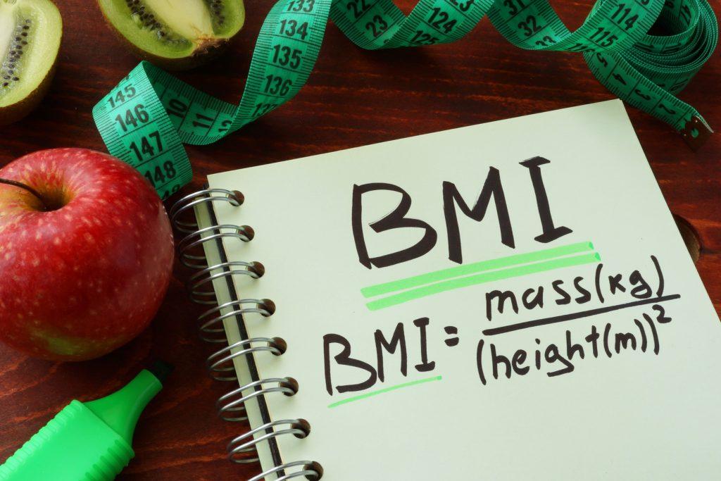 Dieta-dash-BMI-1024x683