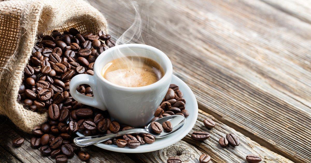kaffee-quiz