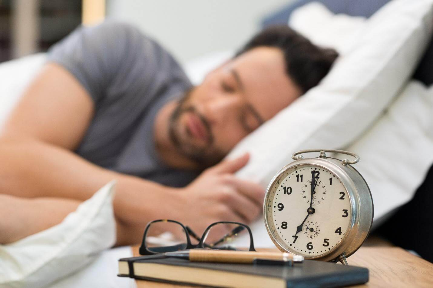 Why-is-Sleep-So-Important-During-Addiction-Treatment
