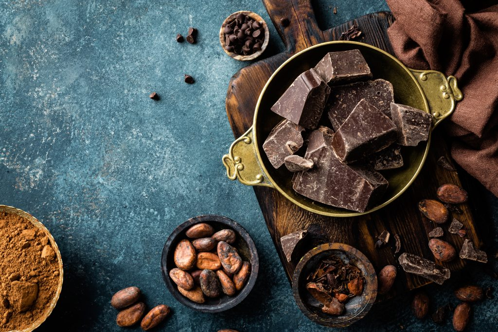 chocolate-1024x683