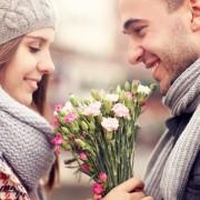 habitos-de-las-parejas-blog-mamas-modernas-bmm-5