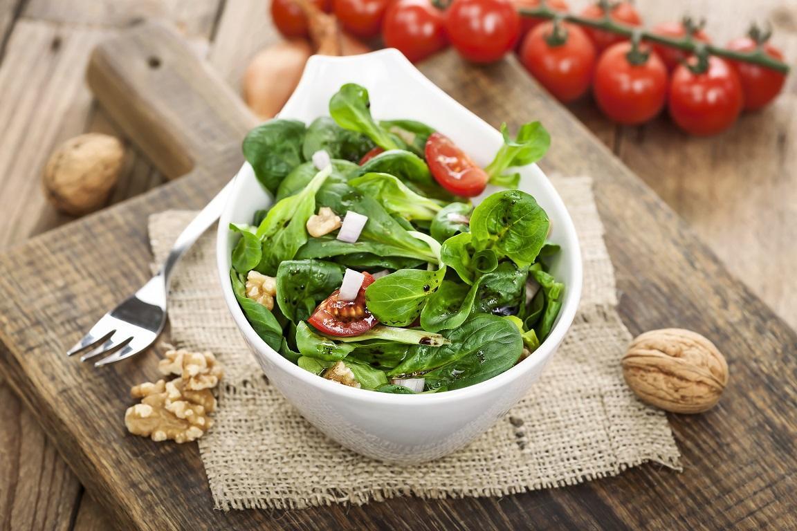 recette_de_salade_de_mache_aux_echalotes_et_zeste_de_citron
