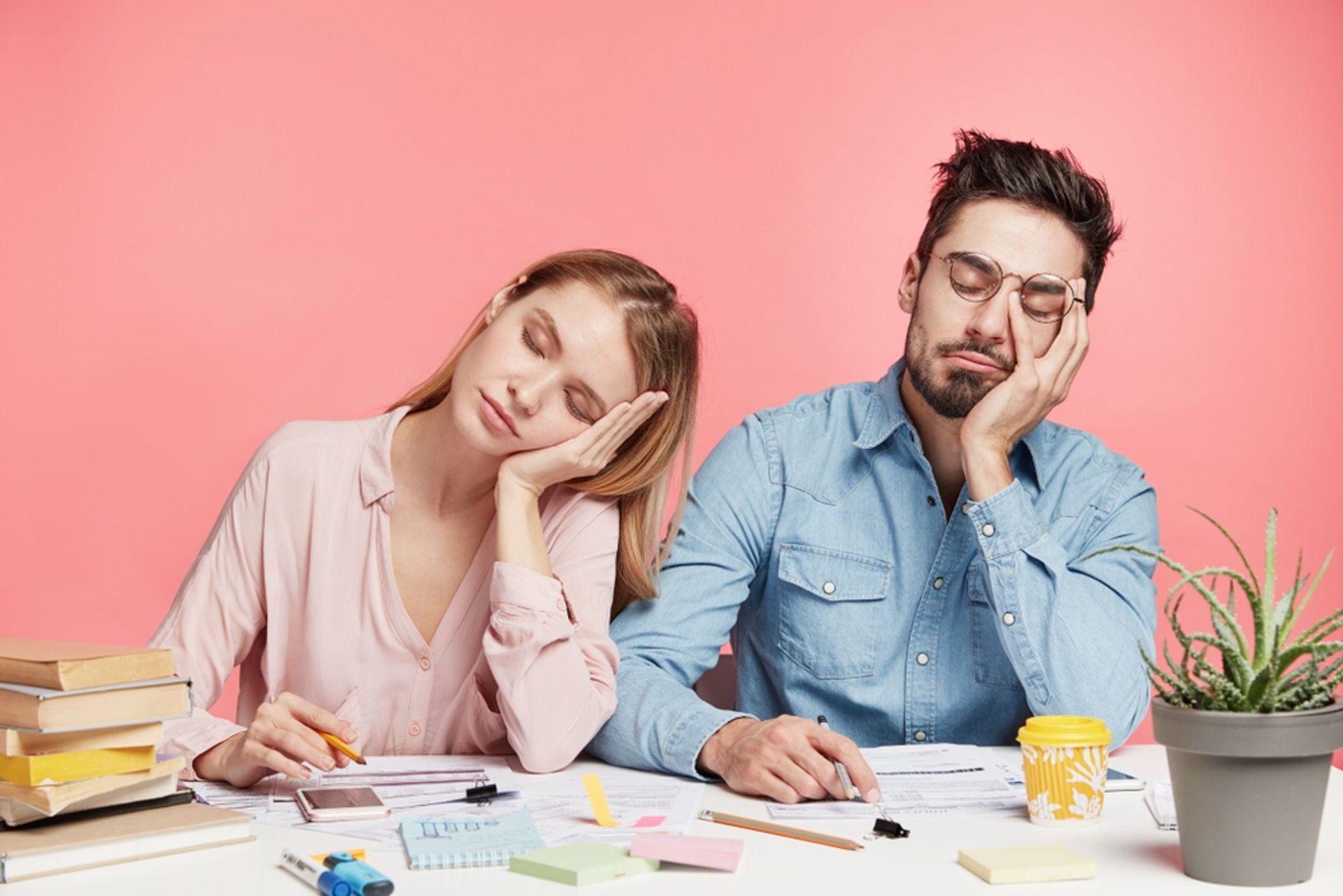 11-Cara-Mengatasi-Lelah-dan-Tidak-Bersemangat