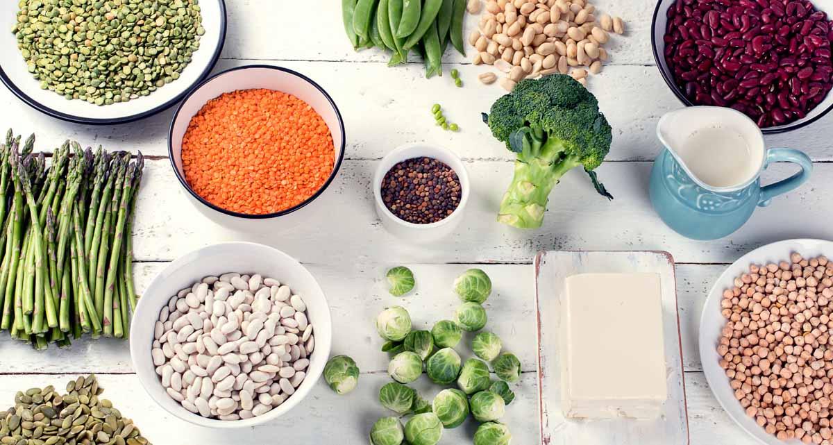 Dove-trovare-le-proteine-vegetali-e-come-associarle