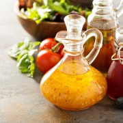 salsas-vinagretas-ensalada