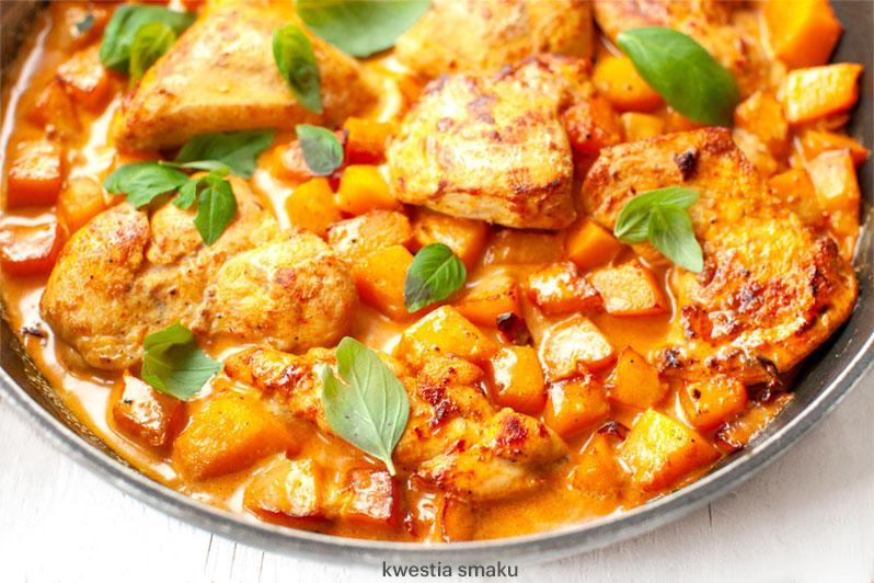 kurczak_curry_z_dynia_01_0